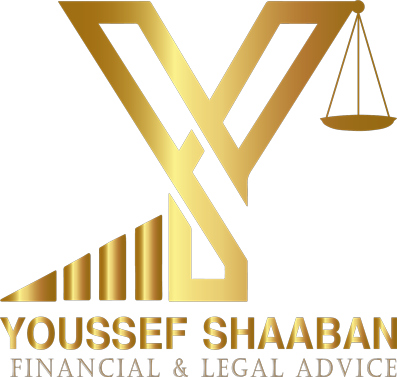 Youssef Shaaban Office